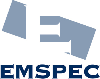 EMSPEC